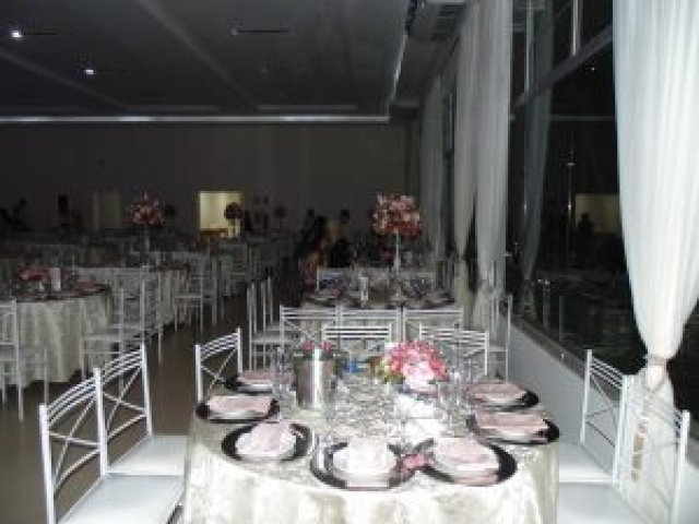 Festa de Casamento – Maira e Anderson – 14.10.2017