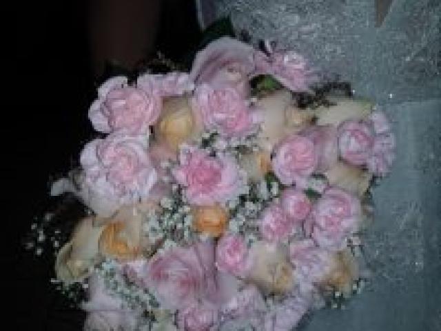 Festa de Casamento – Carolina e Rodrigo – 24.02.2018